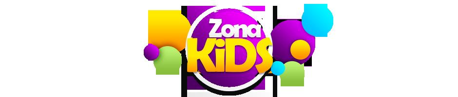 banner-zonakids