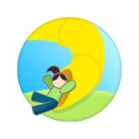i-playground-ch