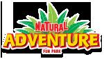 Natural Adventure