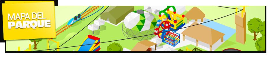 banner-mapa-parque