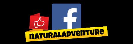 Facebook naturaladventure