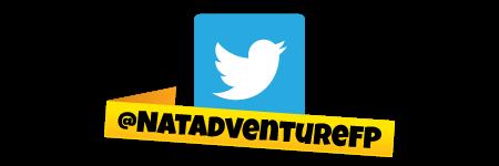 Twitter @NatAdventureFP