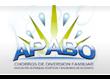 APABO