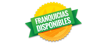 Franquicias Disponible